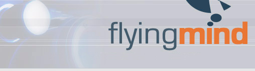 Flying Mind